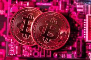 Bitcoin Compass PL