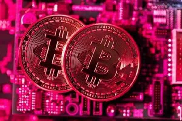 Zarabiaj –  Bitcoin Compass opinie  –  Bitcoin Compass PL logowanie