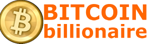 bitcoinbillionaire.pl