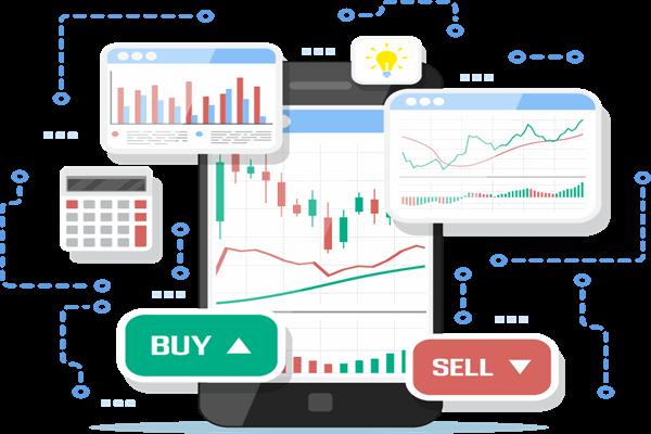 Inwestycyjna Polisa Koszalin  czy warto zarabiać w MarketMaster?