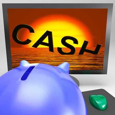 Kredyty bez bik Goniądz  zawnioskuj i wyślij sms o treści: WNIOSEK na 7393 (3.69 zł za sms)