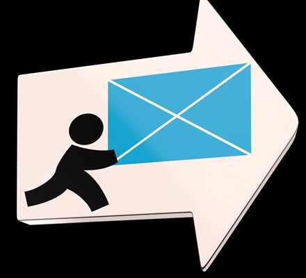 Poczta kurier Dobrzany  zamów online