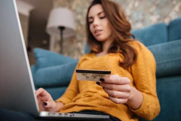 Kredyty bez bik Mielno  zadzwoń 887332665